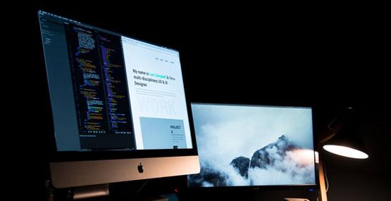 Dang hinh anh Top cac website builder tot nhat 2021 Flatsome Ux Builder - Top các website builder tốt nhất 2021